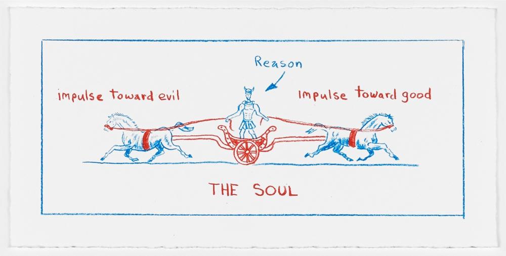 WIAB The Soul